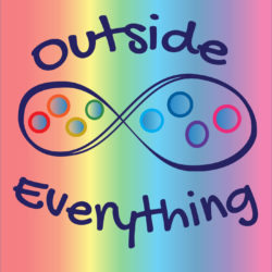 Outside Everything